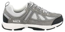 Rockport Rock Cove Leather  Sneaker Leather Mens Walking Shoes