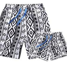Hot Sell Mens Board Shorts Surf Swim Wear Swimming Pants Beach Lovers Shorts New
