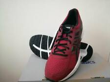 New! Mens Asics Gel Contend 4 Running Shoes Sneakers - 11