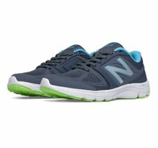 New! Womens New Balance 575 v2 Running Sneakers Shoes - blue