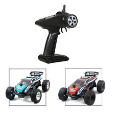 1/24 High Speed Remote Control RC Racing Off-road Car Kids Children Toy NEW