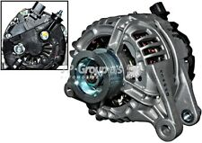 Alternator JP GROUP Fits TOYOTA Avensis Estate Liftback Saloon 270600D030