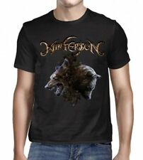 WINTERSUN - Animals - T SHIRT S-2XL Brand New - Official JSR Merchandise