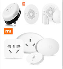 Xiaomi Mi Home ConditionerAPP Control /Multifunctional Gateway /Security Set HOT