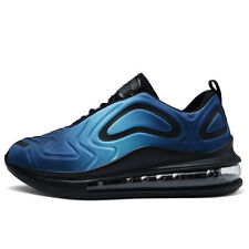 Mens 720 Air Cushion Boots Sports Sneakers Leisure Fashion Running Breathable