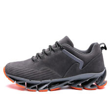 Mens Blade Casual Boots Sports Sneakers Fashion Running  Leisure Shoes Jogging
