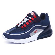 Men's 270 Shoes Sports Outdoor Casual Breathable Running Athletic Sneakers Gym