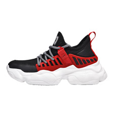 Mens Shoes Sports Sneakers Casual Running Athletic Outdoor Leisure Breathable