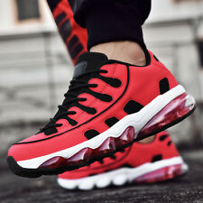 Men's Casual Shoes Leisure Sports Sneakers Running Jogging Shoes Winter Warm