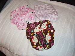 DOG DIAPER  FEMALE 9-10
