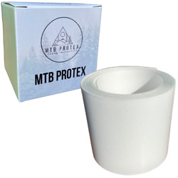 Mountain Road Bike Frame Protection Helicopter Tape GBP 6.99