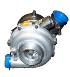 New Garrett 2003 6.0L Ford Upgrade Turbo New NO CORE include solenoid. 400 sold! $779.99