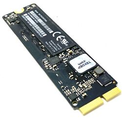 11quot; amp;13quot; MacBook Air A1465 A1466 256GB PCIe SSD Drive State 2013 2014 2015 2017 $45.00