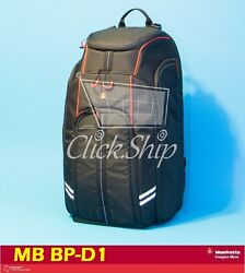 Manfrotto D1 Backpack for Quadcopter Professional Drone Backpack Mfr # MB BP D1 $129.95