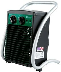 Dr Infrared Professional Automatic Greenhouse Garage Workshop Portable Heater