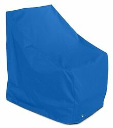 RESP-O2750-KoverRoos Weathermax 02750 Adirondack Chair Cover 40-Inch Width by