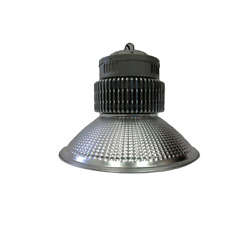 100W 150W 200W LED High Bay Light Fixture for Warehouse Commercial Industry $549.99