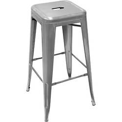 Better Homes and Gardens Cafe Stool 29