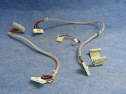 Cables for Rohde amp; Schwarz AMIQ Generator 1110.2003 $9.99