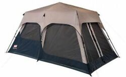 Portable 8 Person Outdoor Camping Travel Cabin Tent Rain Fly Accessory Only