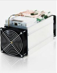 NEW Bitmain Antminer S9 13.5 THs Bitcoin BTC Miner (Pre-Order) March batch