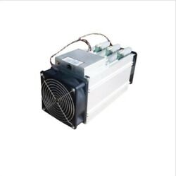 BRAND NEW Antminer V9 4Ths. (Ships in March). No PSU (PreOrder)