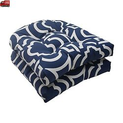 Patio Furniture Seat Cushions Outdoor Lawn And Garden Decor Gadgets Accessories