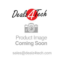 HP PCI X 1 PORT 1000 BASE TX ETHERNET ADAPTER AD331A $36.00