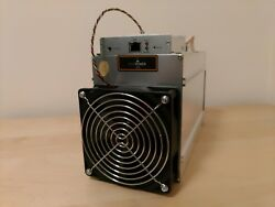 BITMAIN Antminer D3 up to 19.3GHs - in Hand! Ready to SHIP!!! *X11  Dash*