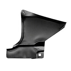 Replacement Floor Pan Patch Panel for Chevrolet GMC GMK414442973R $47.80