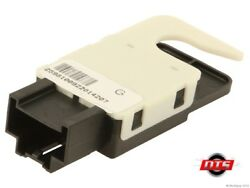 New Brake Light Switch for Cadillac Escalade for GMC & Chevrolet - SLS450 $10.00