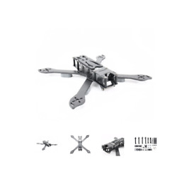 Xhover Stingy 5quot; Quadcopter frame $99.99