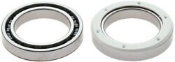 Campagnolo Ultra-Torque CULT Ceramic Bearing and Seal Kit $134.79