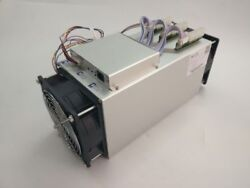 Ebit E9 Plus 9T Bitcoin Miner14nm Asic Btc Miner E9+ with PSU such Antminer S9