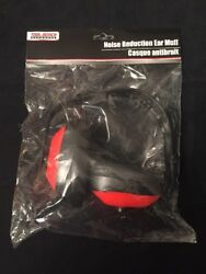 Ear Hearing Protection Tool Bench Noise Reduction Ear Muffs