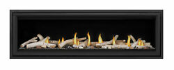 """Napoleon LV62N Vectorâ""""¢ 62 Direct Vent Gas Fireplaces"""