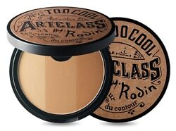 Too Cool For School Artclass By Rodin Shading 9.5g $14.67