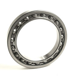 XLS9 12M  BL Deep Groove Ball Bearing - Inch Dimensions - Extra Light Series
