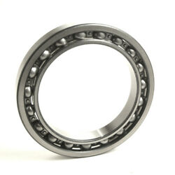 XLS10M  BL Deep Groove Ball Bearing - Inch Dimensions - Extra Light Series