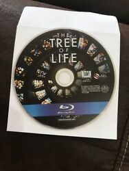 Tree of Life The [Blu-Ray] FREE SHIPPING