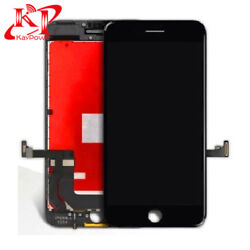 OEM Quality iPhone 7 Plus Black Replacement LCD Touch Screen Digitizer Display $19.99