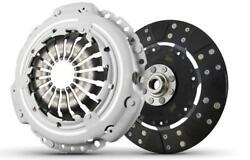 Clutch Masters for 2000 BMW 323I 2.5L E46 FX250 Heavy Duty Sprung Dual Disc Clut