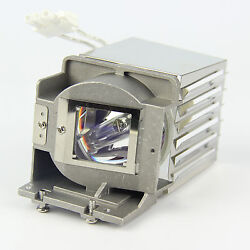 PJD512352235523REPLACEMENT Lamp Module $31.99