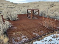 GOLD MINE Historic Rochester MT Eclipse 20 Acre Gold Mining Claim