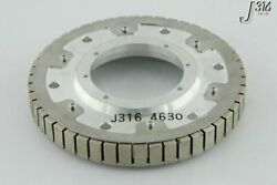 4630 APPLIED MATERIALS MAGNETIC RING 0021-08363 0040-48817