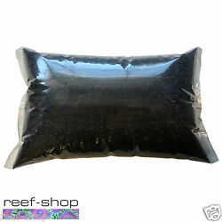 16oz Granulated Reef Carbon for Marine and Reef Aquariums Free USA Shipping $9.95