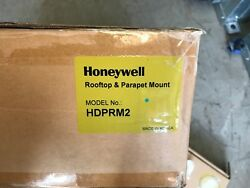 Sale For Honeywell Dome