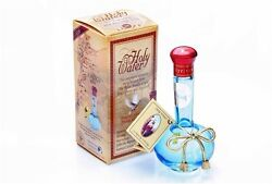 Authentic Certified Holy Water from the Jordan River 90ml 2.5oz $7.99