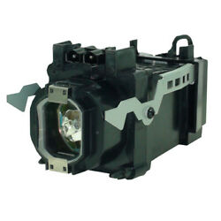 Sony XL 2400 Replacement Lamp Housing XL2400 OEM Rear Projection HD TV Bulb LCD $25.99