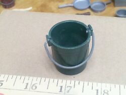 ROY ROGERS IDEAL PLAYSET ACCESSORY Bucket for Chuck wagon RR $10.20